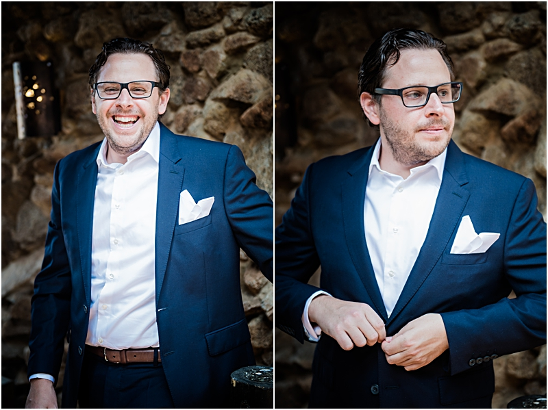 Best wedding photographer - AlexanderSmith_3854.jpg