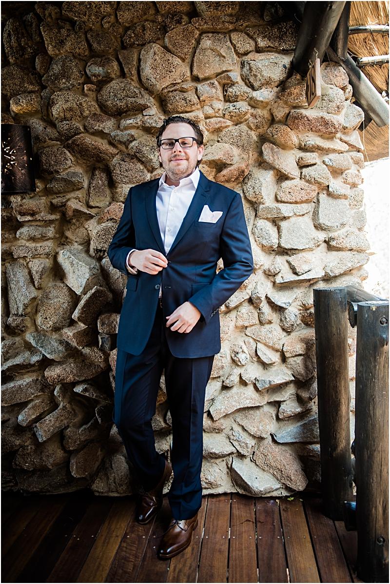 Best wedding photographer - AlexanderSmith_3855.jpg