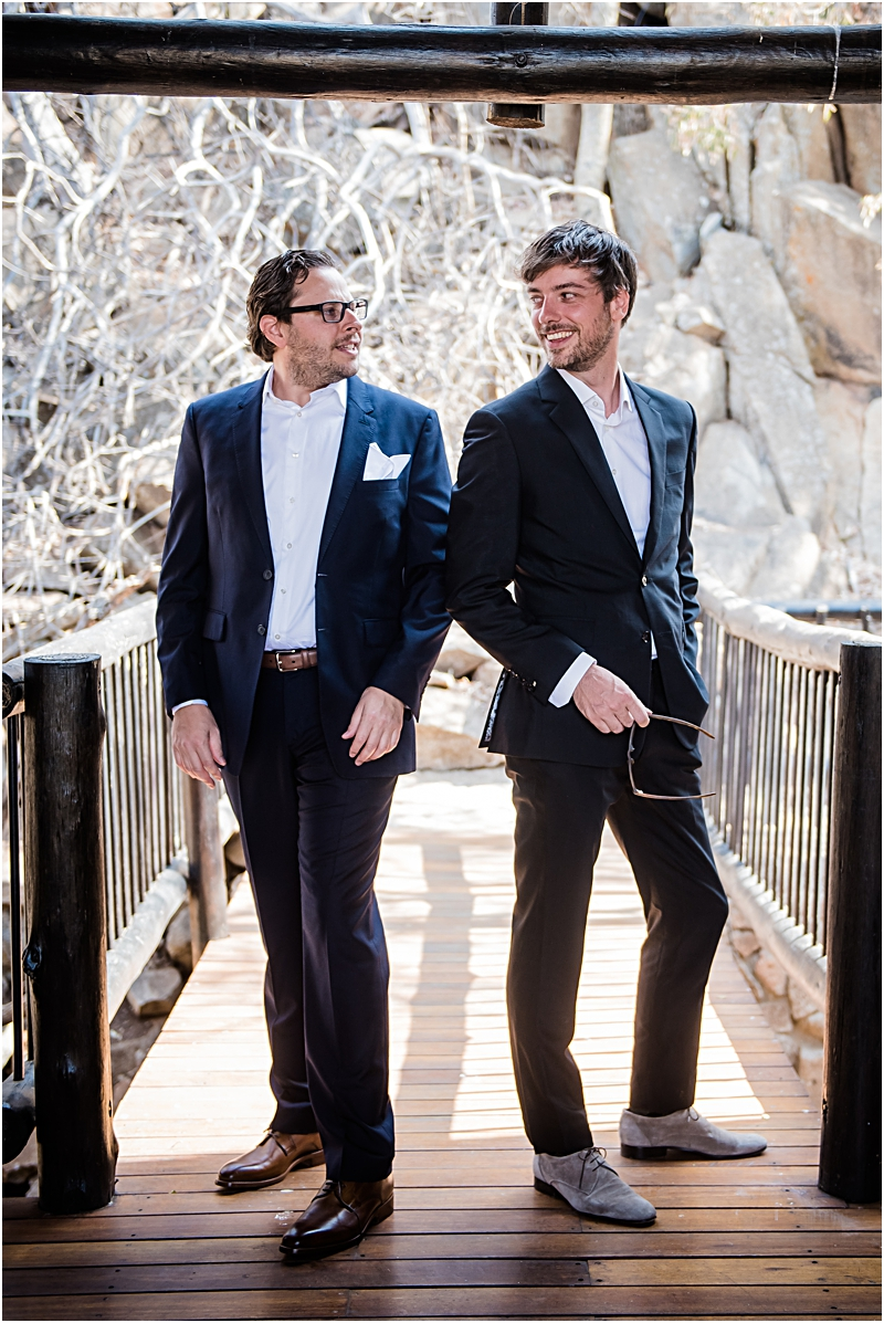 Best wedding photographer - AlexanderSmith_3857.jpg