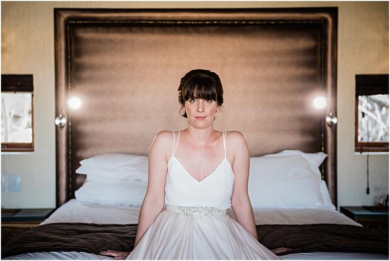 Best wedding photographer - AlexanderSmith_3859.jpg