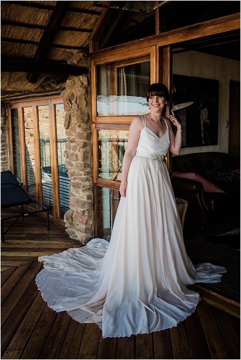 Best wedding photographer - AlexanderSmith_3860.jpg