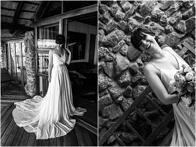 Best wedding photographer - AlexanderSmith_3861.jpg