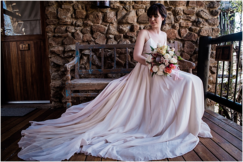 Best wedding photographer - AlexanderSmith_3862.jpg