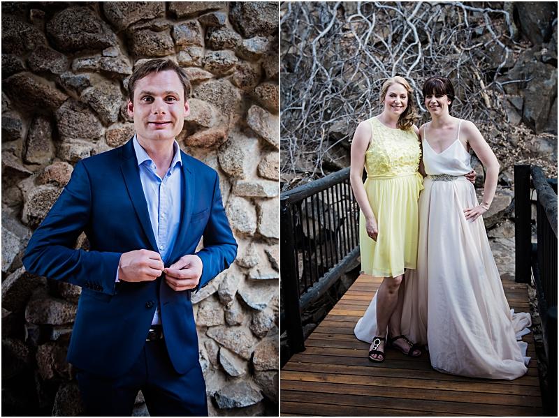 Best wedding photographer - AlexanderSmith_3865.jpg
