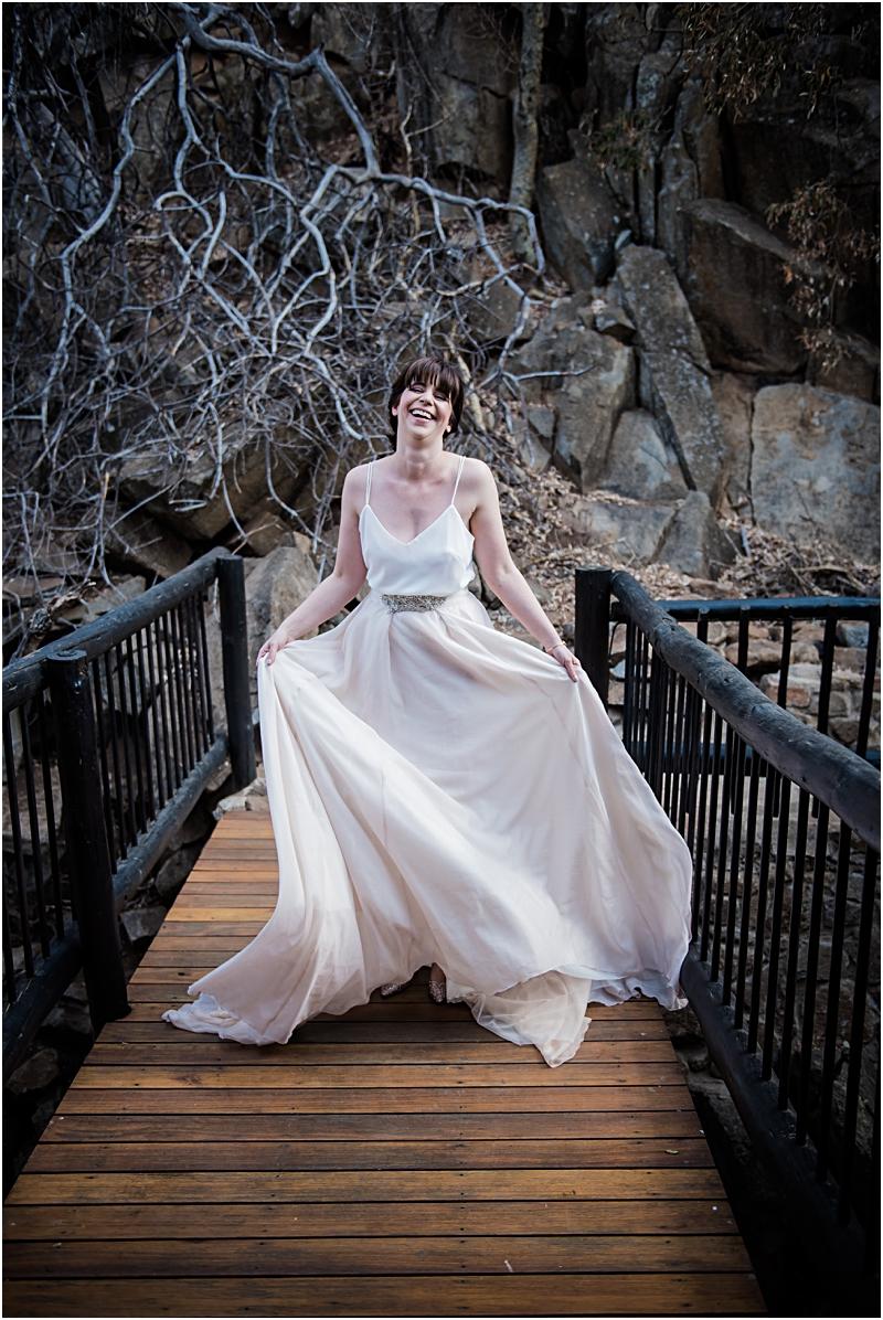 Best wedding photographer - AlexanderSmith_3866.jpg