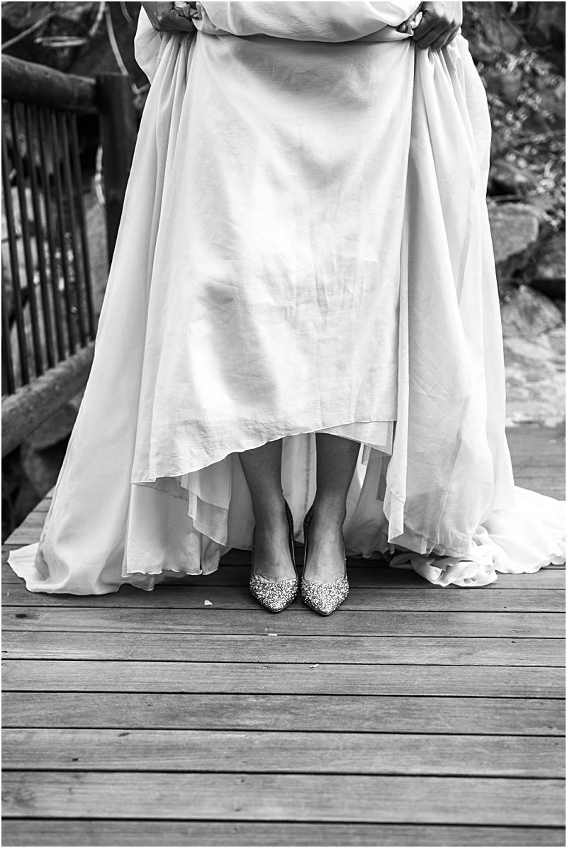 Best wedding photographer - AlexanderSmith_3867.jpg