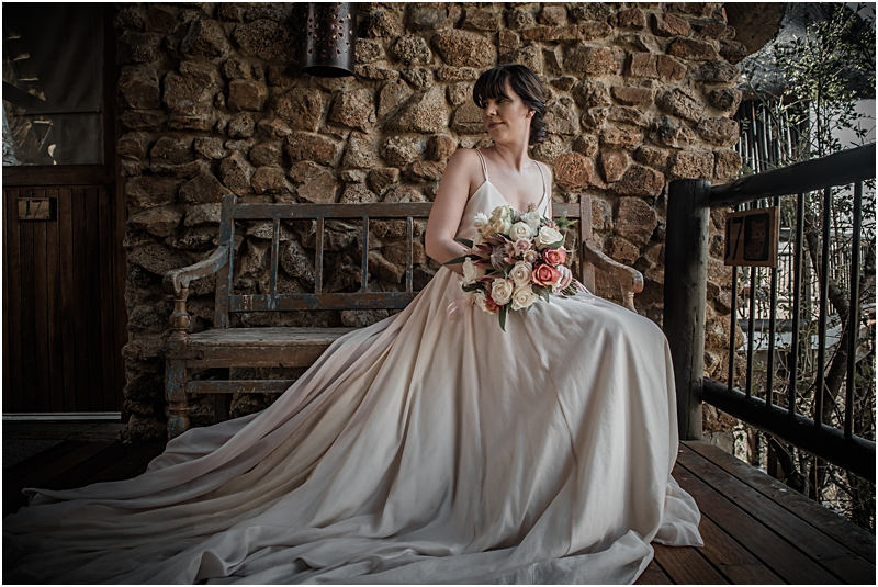 Best wedding photographer - AlexanderSmith_3868.jpg