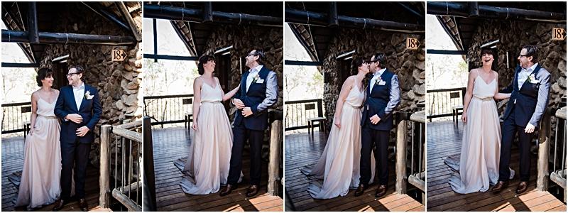 Best wedding photographer - AlexanderSmith_3869.jpg