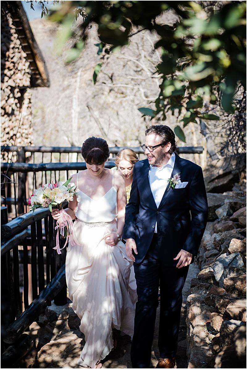 Best wedding photographer - AlexanderSmith_3870.jpg