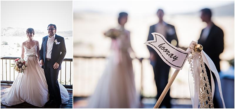 Best wedding photographer - AlexanderSmith_3872.jpg