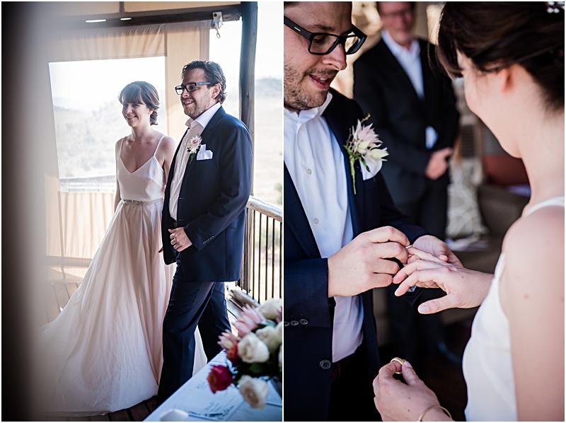 Best wedding photographer - AlexanderSmith_3876.jpg