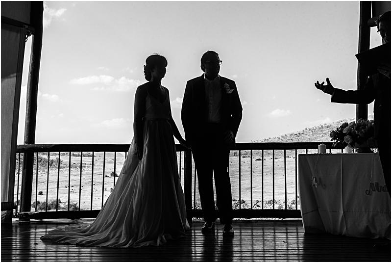Best wedding photographer - AlexanderSmith_3877.jpg