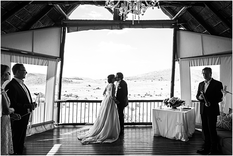 Best wedding photographer - AlexanderSmith_3879.jpg