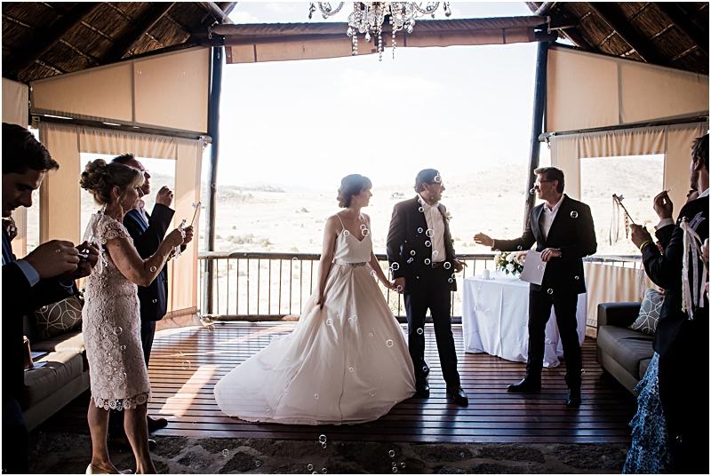 Best wedding photographer - AlexanderSmith_3880.jpg