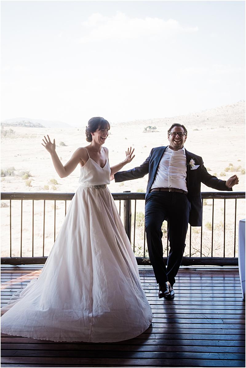 Best wedding photographer - AlexanderSmith_3881.jpg