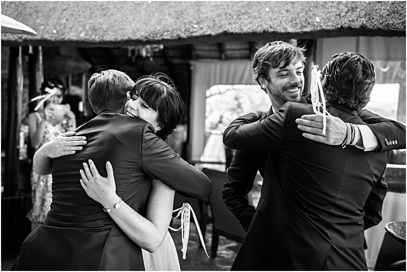 Best wedding photographer - AlexanderSmith_3883.jpg