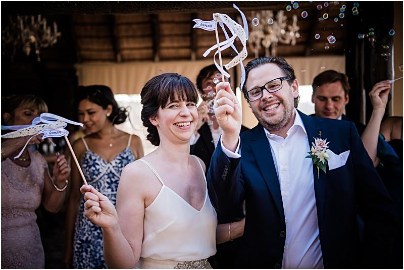 Best wedding photographer - AlexanderSmith_3884.jpg