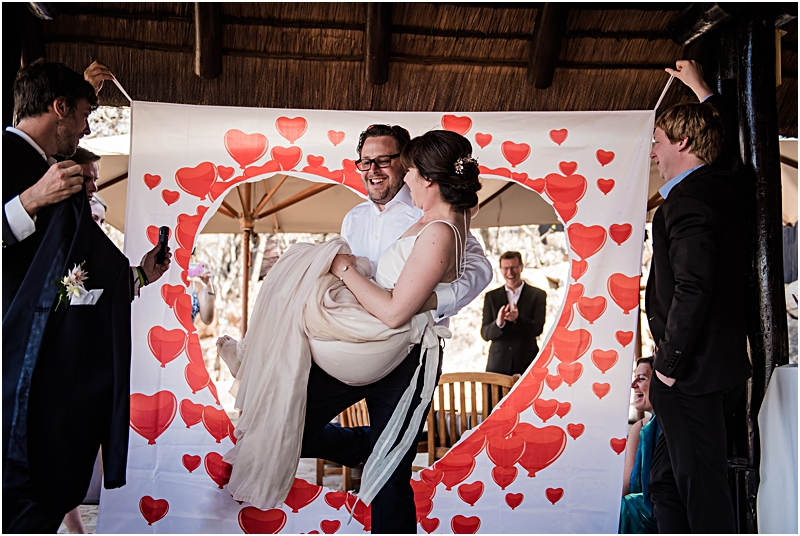 Best wedding photographer - AlexanderSmith_3885.jpg