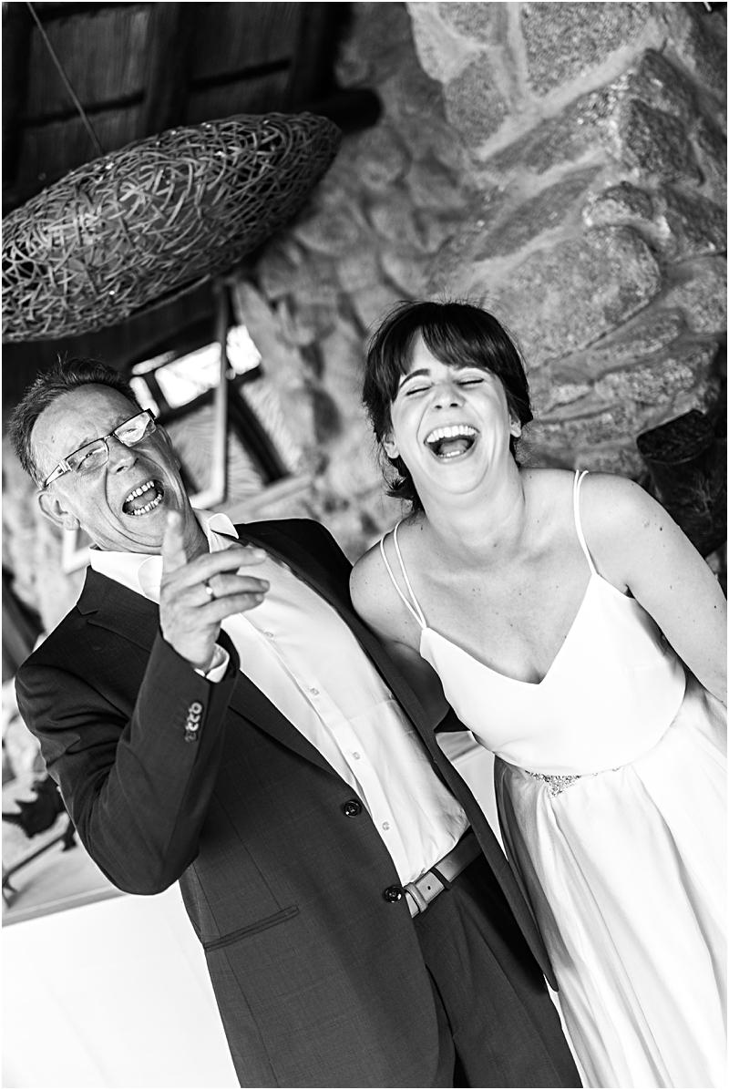 Best wedding photographer - AlexanderSmith_3887.jpg