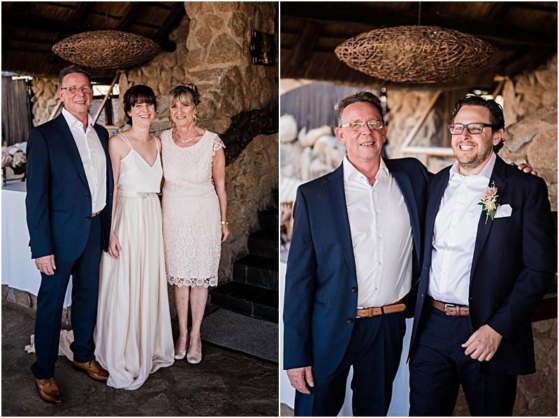 Best wedding photographer - AlexanderSmith_3888.jpg