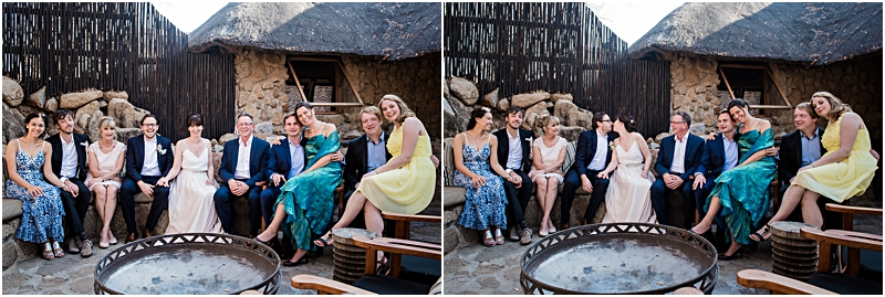 Best wedding photographer - AlexanderSmith_3889.jpg