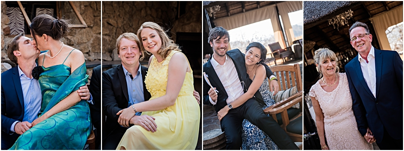 Best wedding photographer - AlexanderSmith_3890.jpg