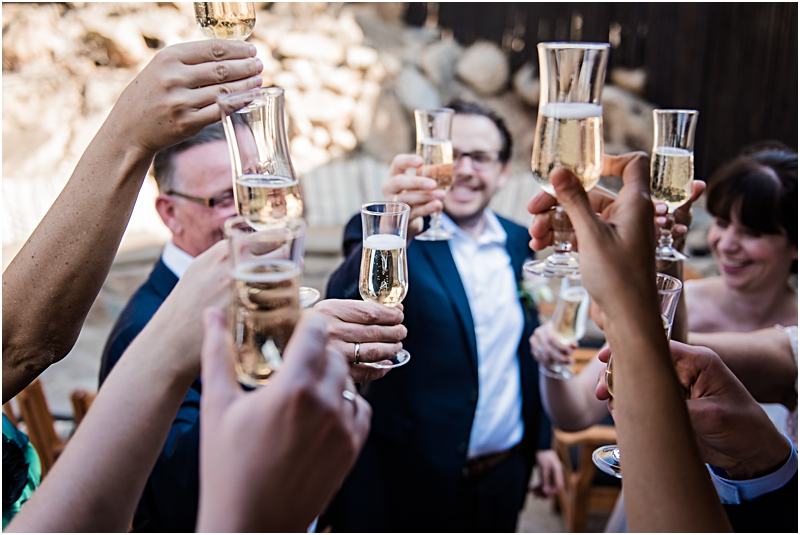 Best wedding photographer - AlexanderSmith_3891.jpg