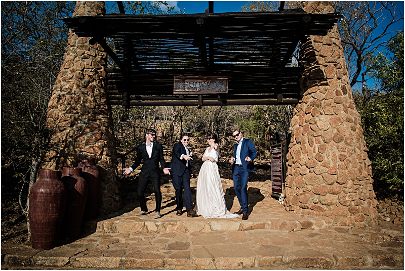 Best wedding photographer - AlexanderSmith_3894.jpg