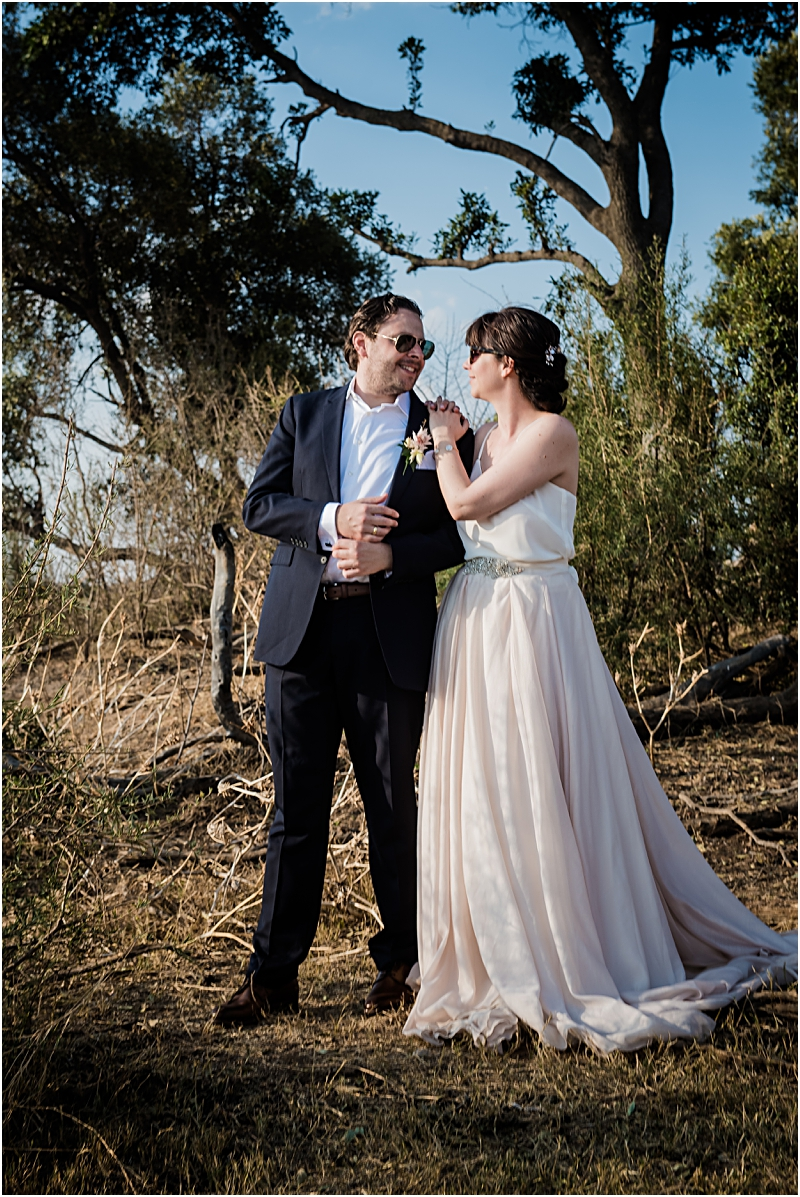 Best wedding photographer - AlexanderSmith_3895.jpg