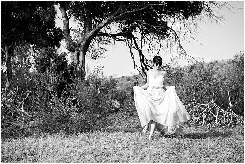 Best wedding photographer - AlexanderSmith_3896.jpg