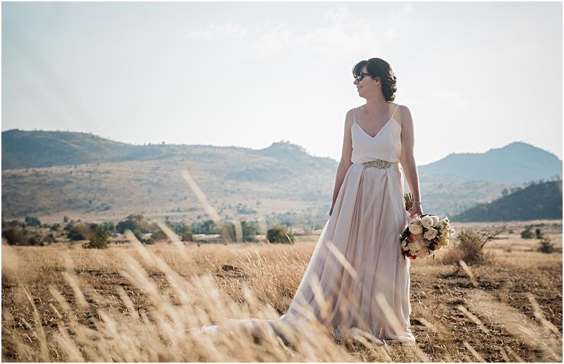 Best wedding photographer - AlexanderSmith_3897.jpg