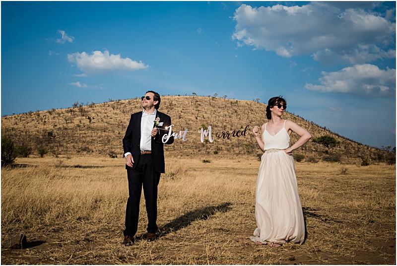 Best wedding photographer - AlexanderSmith_3899.jpg