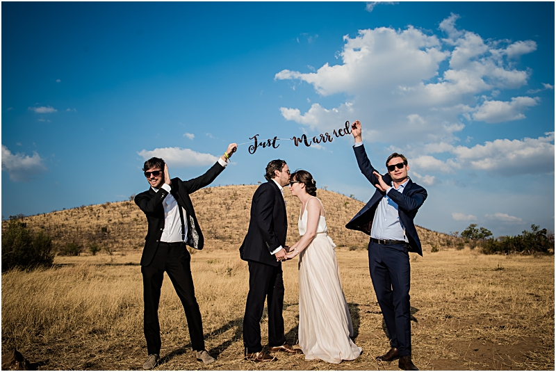 Best wedding photographer - AlexanderSmith_3900.jpg