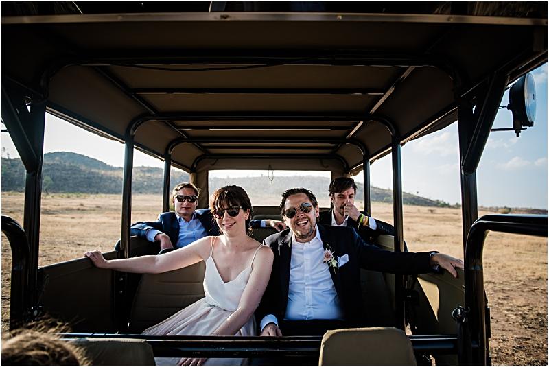 Best wedding photographer - AlexanderSmith_3901.jpg