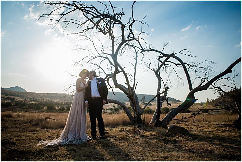 Best wedding photographer - AlexanderSmith_3902.jpg
