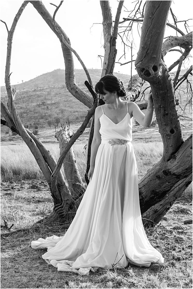 Best wedding photographer - AlexanderSmith_3903.jpg