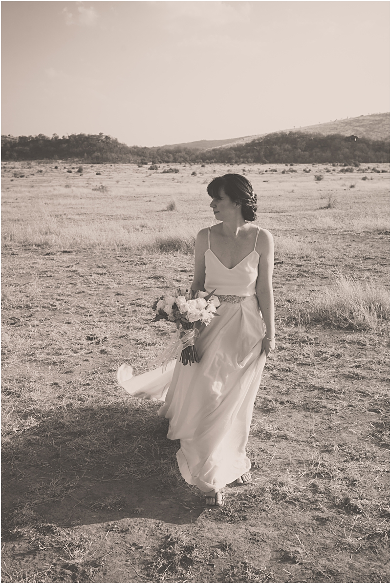 Best wedding photographer - AlexanderSmith_3905.jpg