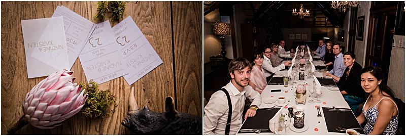 Best wedding photographer - AlexanderSmith_3909.jpg