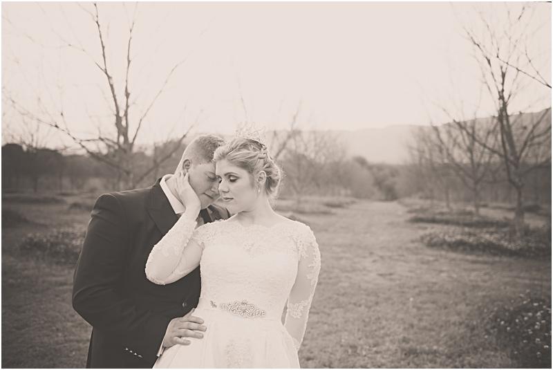 Best wedding photographer - AlexanderSmith_3910.jpg