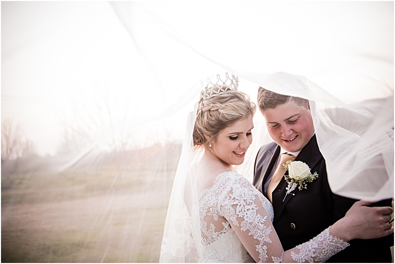 Best wedding photographer - AlexanderSmith_3913.jpg