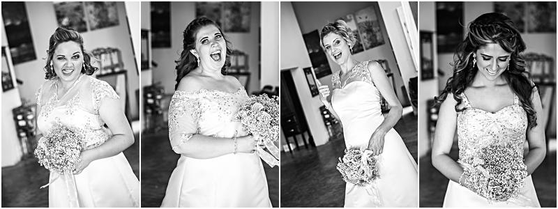 Best wedding photographer - AlexanderSmith_3922.jpg