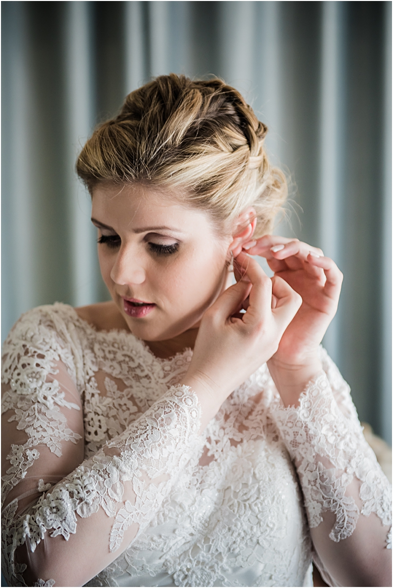 Best wedding photographer - AlexanderSmith_3925.jpg