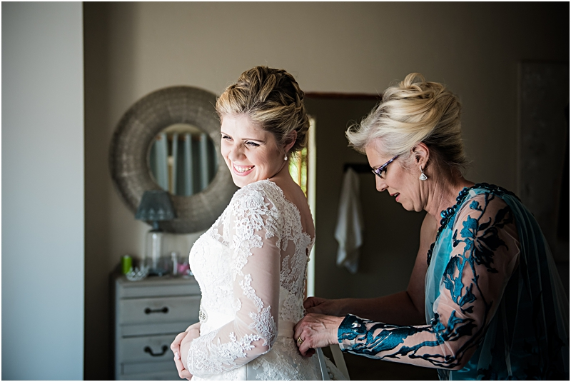 Best wedding photographer - AlexanderSmith_3929.jpg