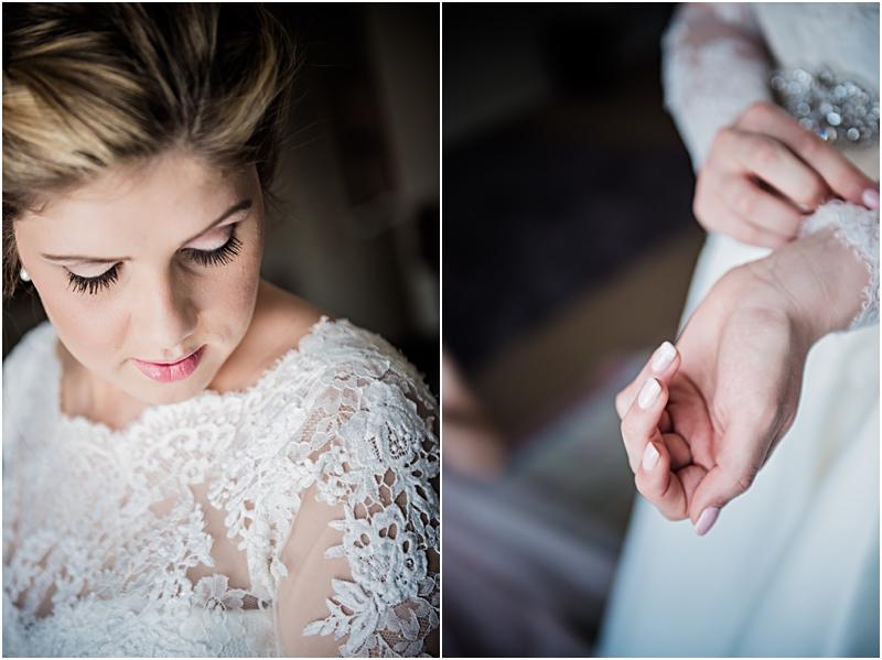 Best wedding photographer - AlexanderSmith_3930.jpg