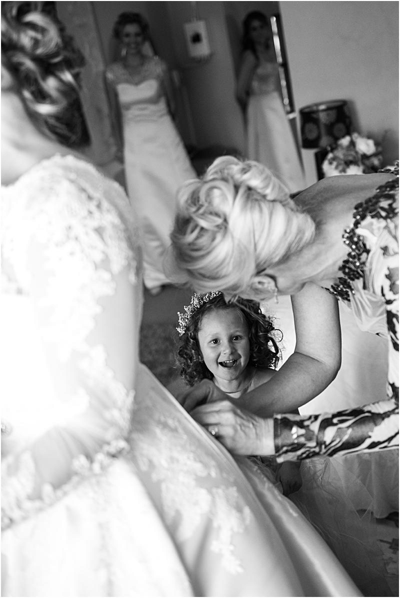 Best wedding photographer - AlexanderSmith_3931.jpg