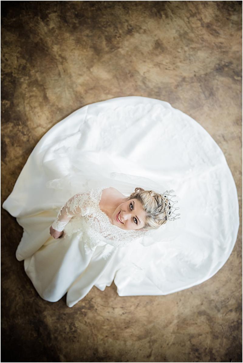 Best wedding photographer - AlexanderSmith_3933.jpg