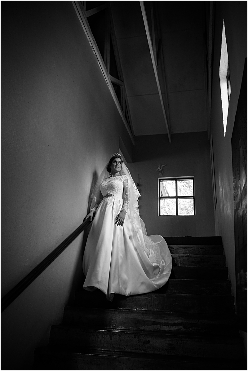 Best wedding photographer - AlexanderSmith_3935.jpg