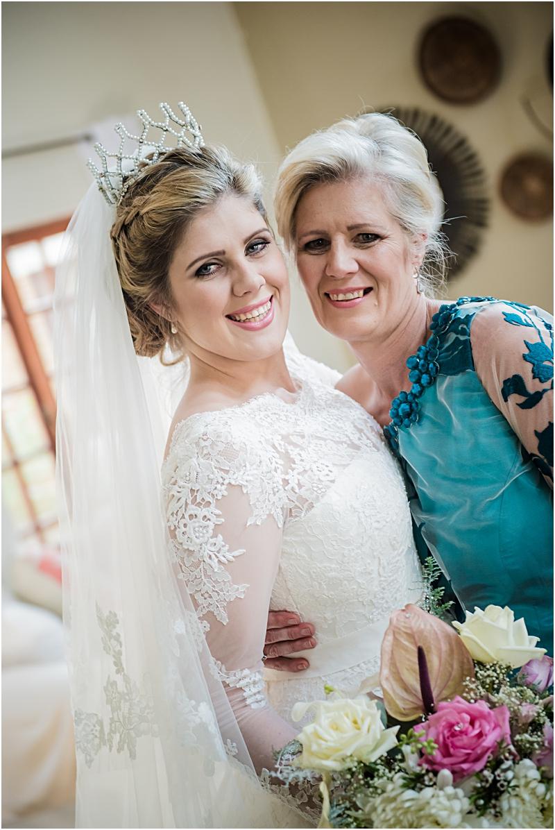 Best wedding photographer - AlexanderSmith_3938.jpg