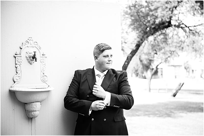 Best wedding photographer - AlexanderSmith_3945.jpg