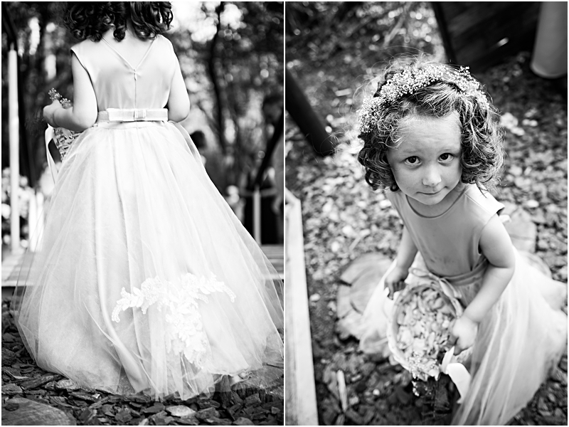 Best wedding photographer - AlexanderSmith_3952.jpg